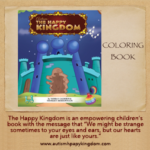 The Happy Kingdom!