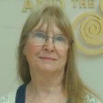 Profile picture of Nancy