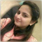 Profile picture of Shruti, 26